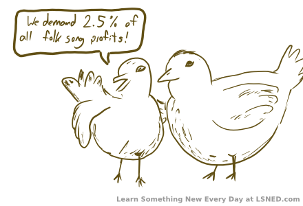 Turtle doves png. Two twelve facts of