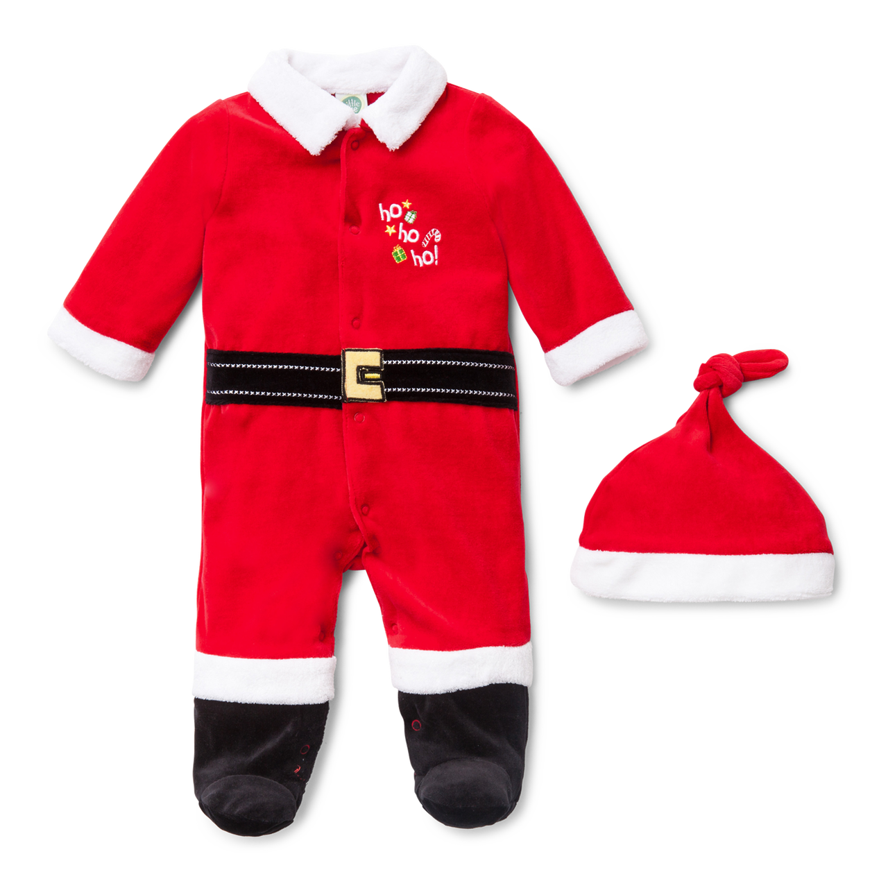 Santa clothes png. Newborn christmas outfits classy
