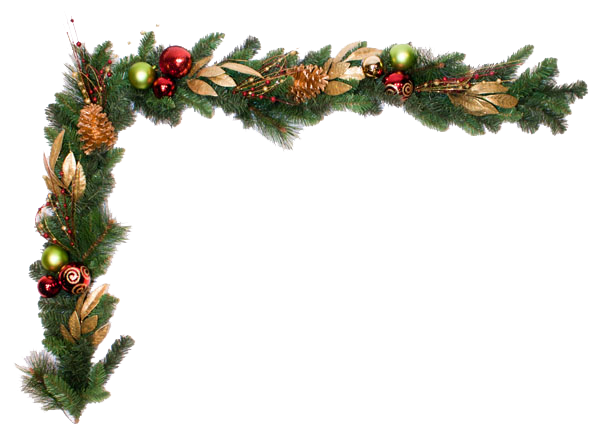 Png garland. Transparent images pluspng filename