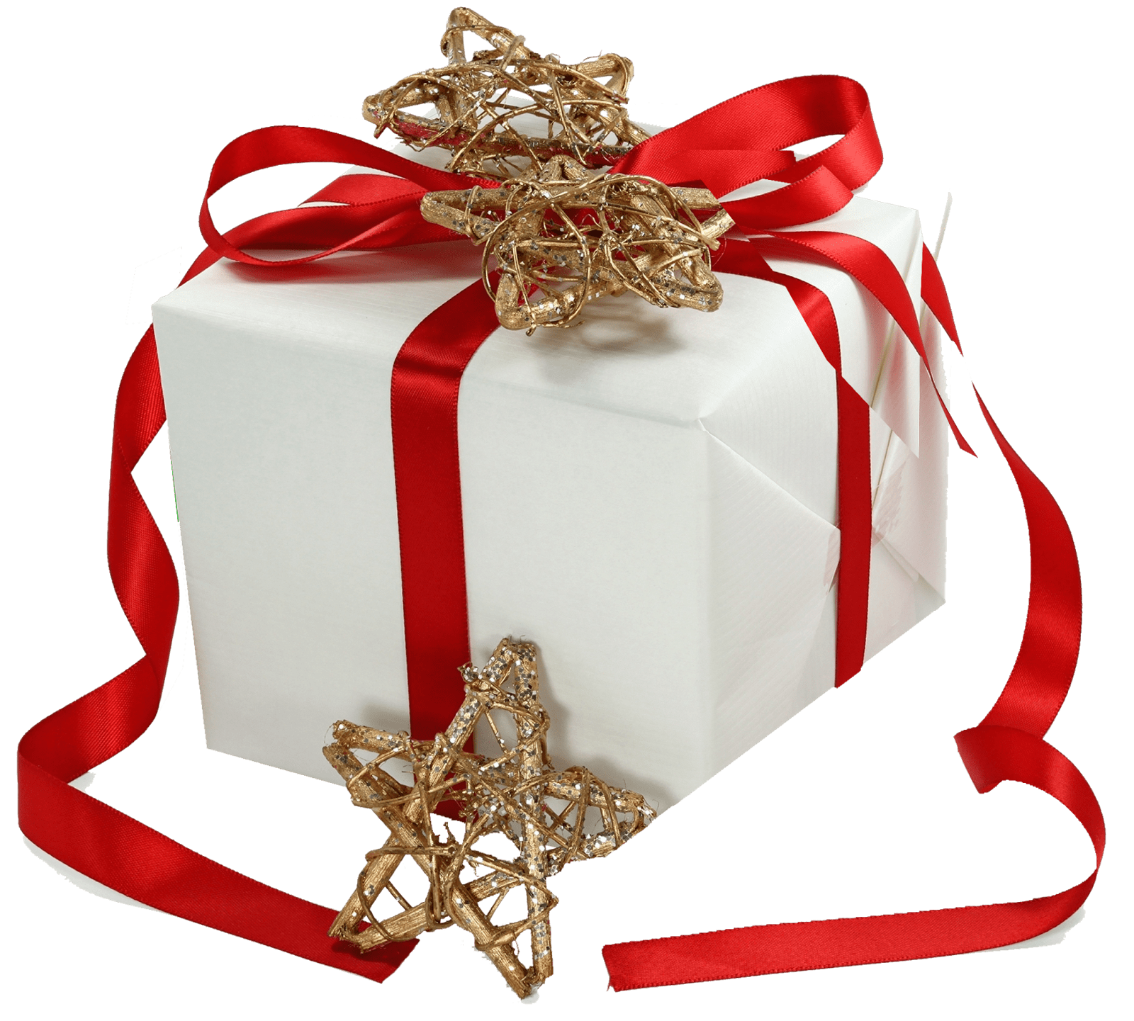 Christmas Gift Box Png.Christmas Gift Transparent Png Clipart Free Download Ywd