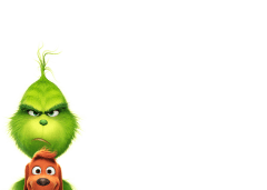 Grinch png cartoon classic. Dr seuss the at