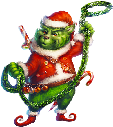 Christmas grinch png. Image illus dreamfields wiki