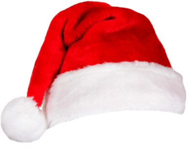 Christmas hat png. Transparent pictures free icons