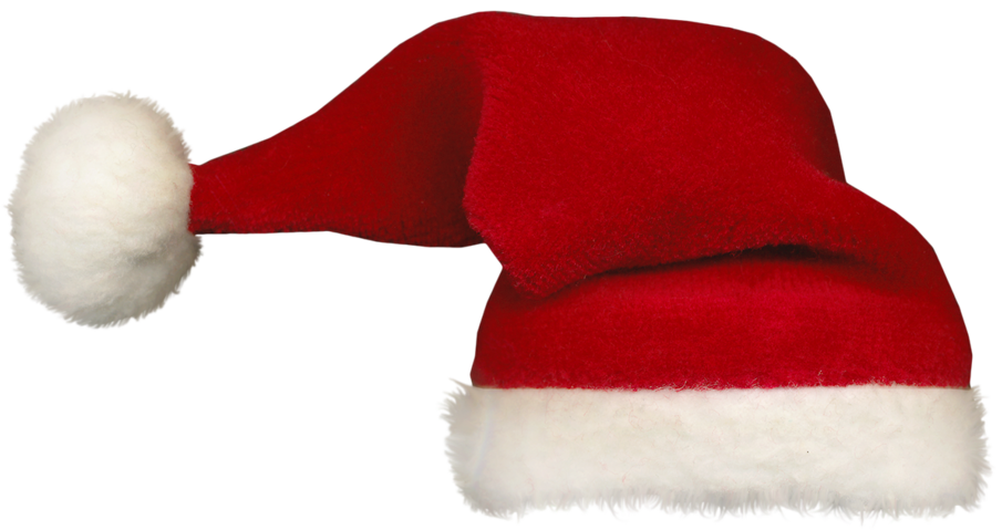 Christmas Hat Transparent.Christmas Hats Transparent Png Clipart Free Download Ywd