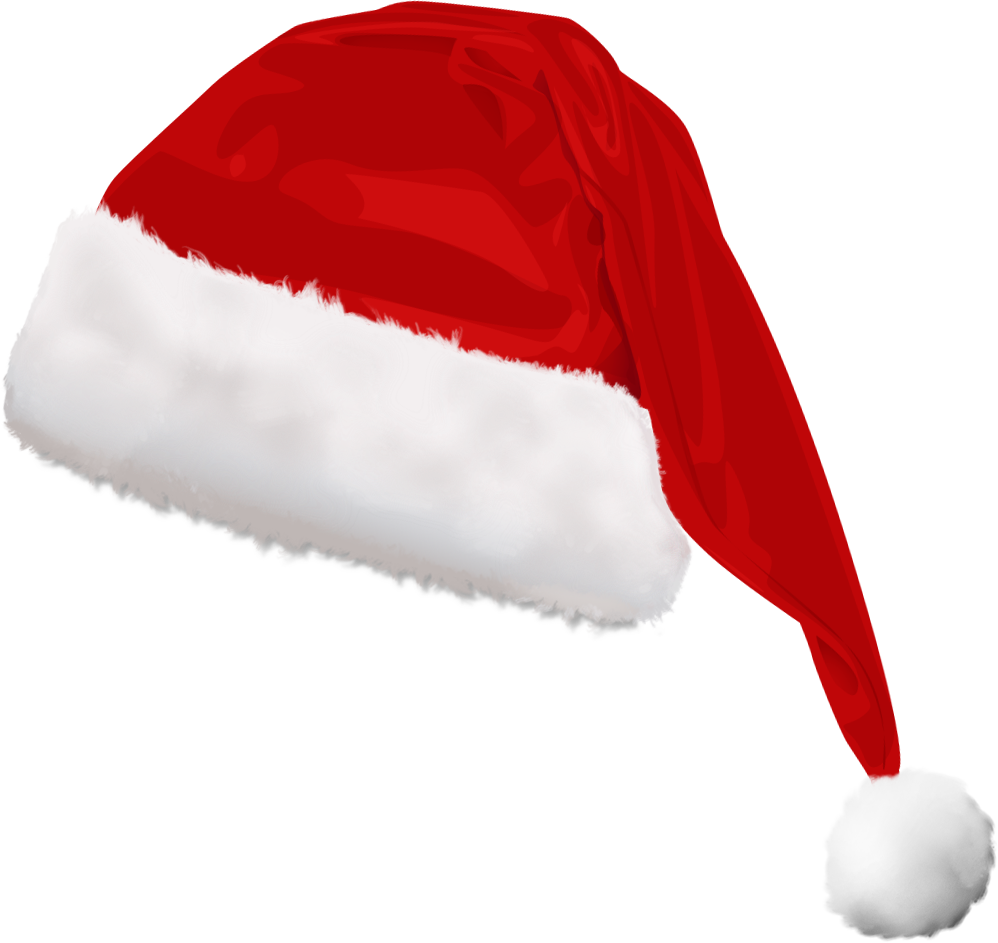 Christmas hats png. Hat images why we