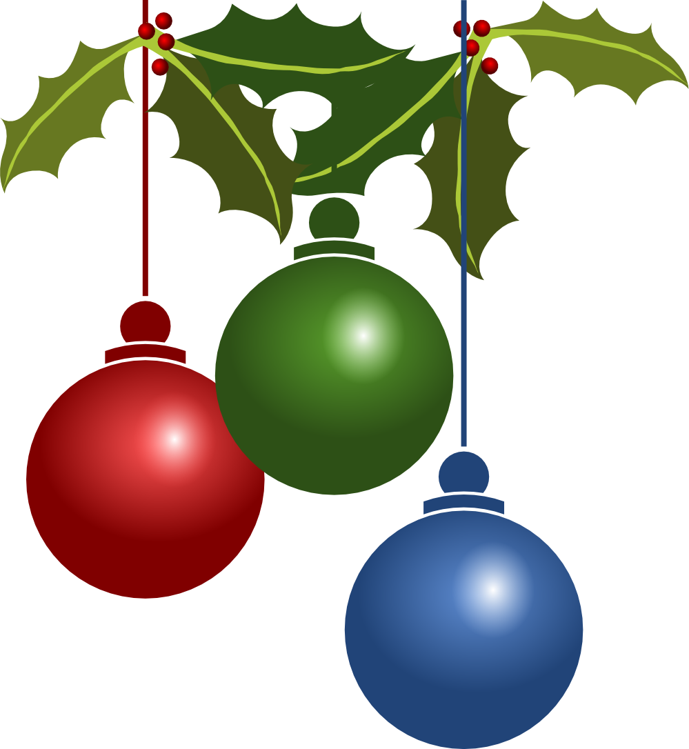 Holiday png file. Holidays transparent images all