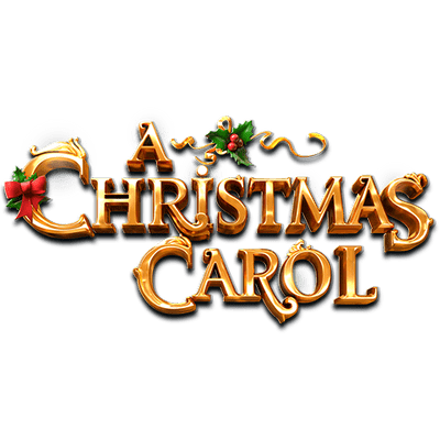 The grinch logo png. Christmas transparent images stickpng