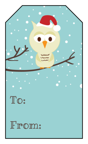 Christmas labels png. Label templates ol x