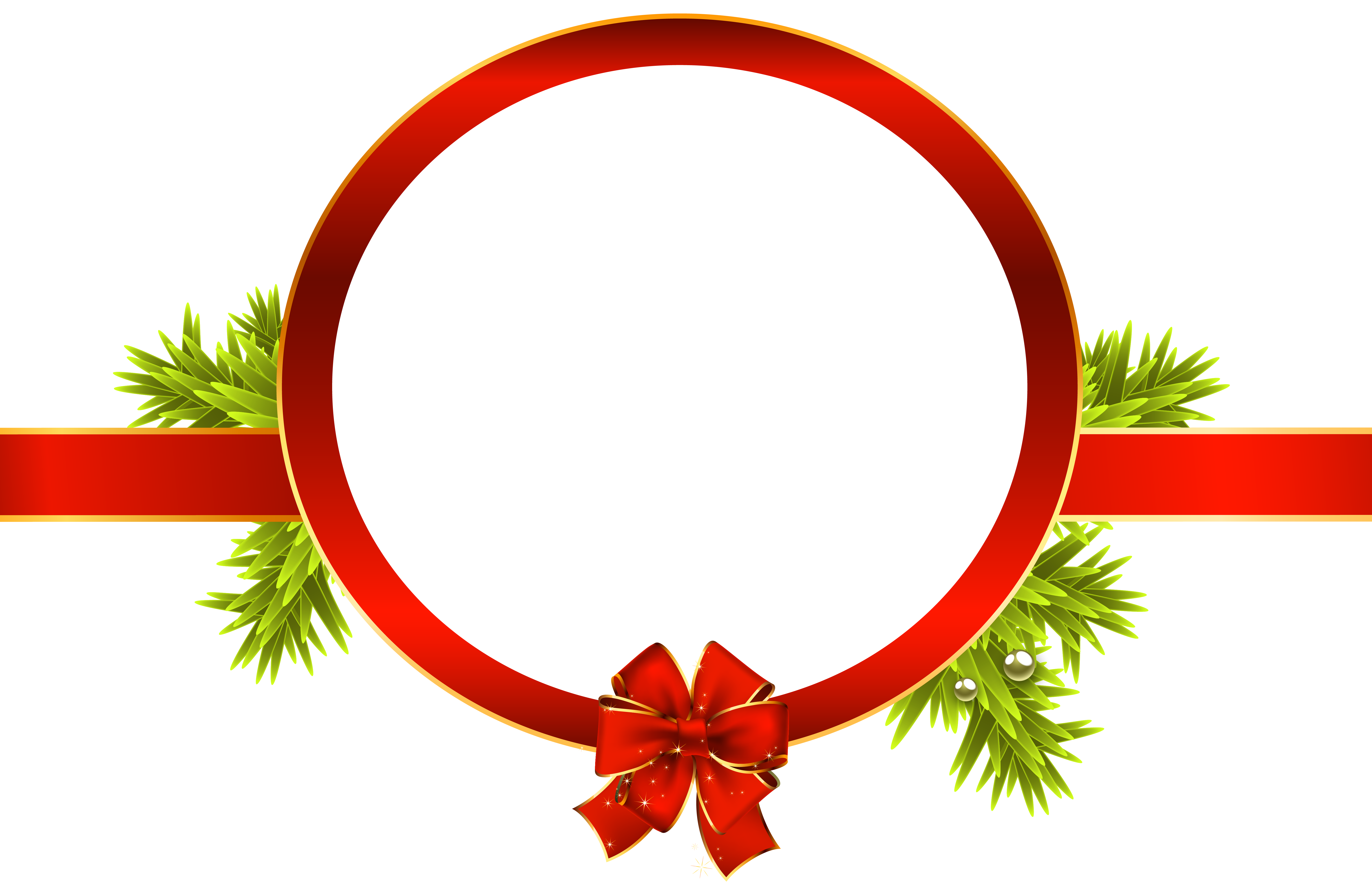 Christmas labels png. Label clipart image gallery