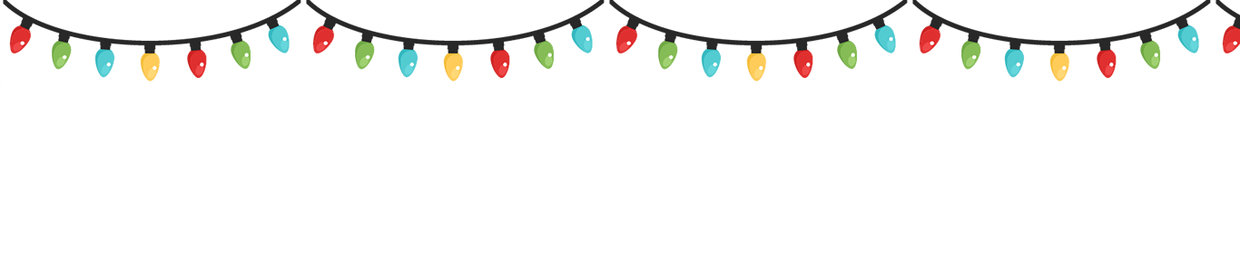 Christmas Lights Png.Christmas Light Transparent Png Clipart Free Download Ywd