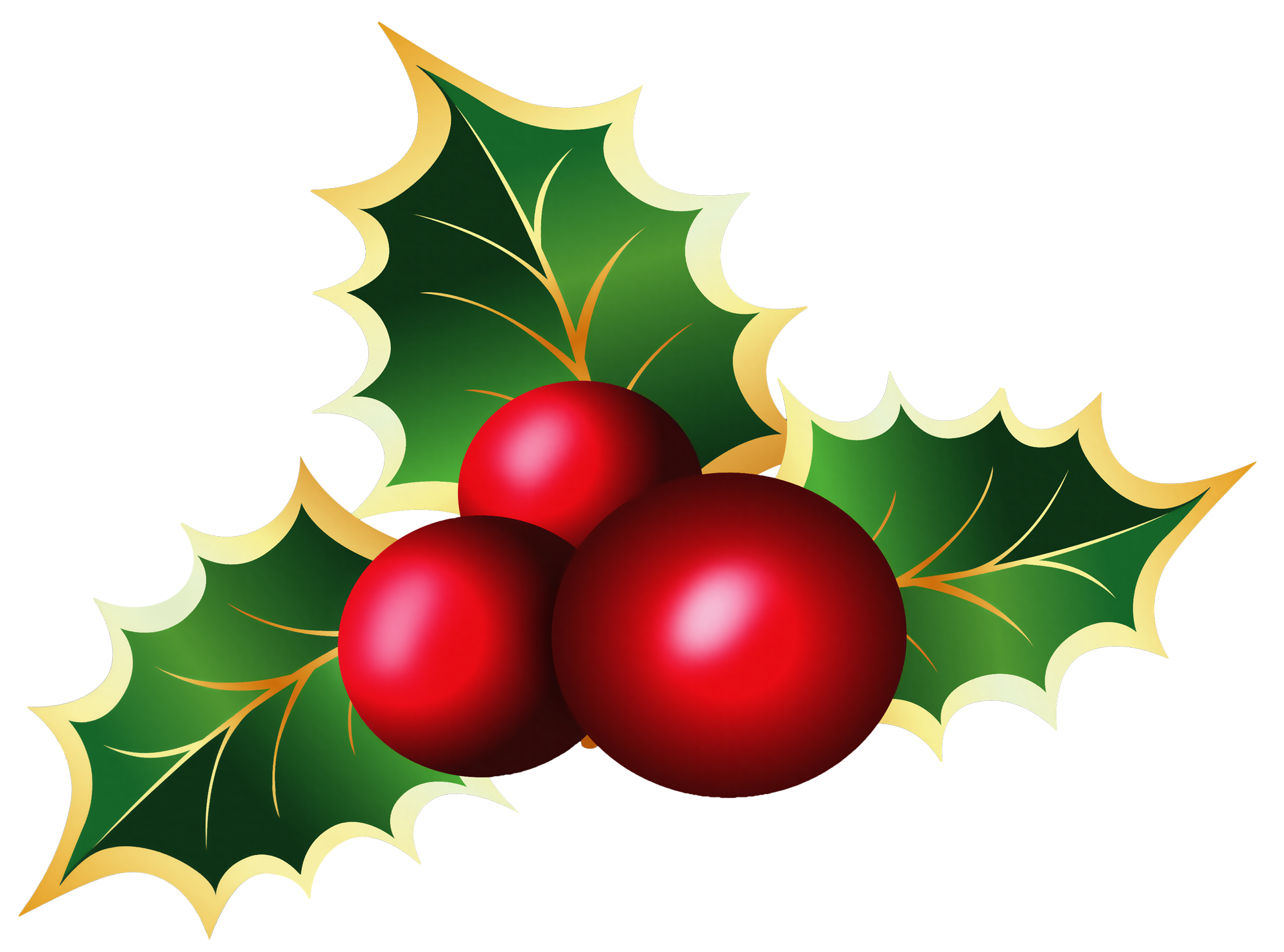 Christmas mistletoe png. Transparent picture gallery yopriceville