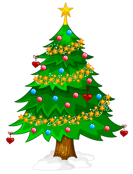 Christmas Ornament Png Transparent Png Clipart Free Download Ya