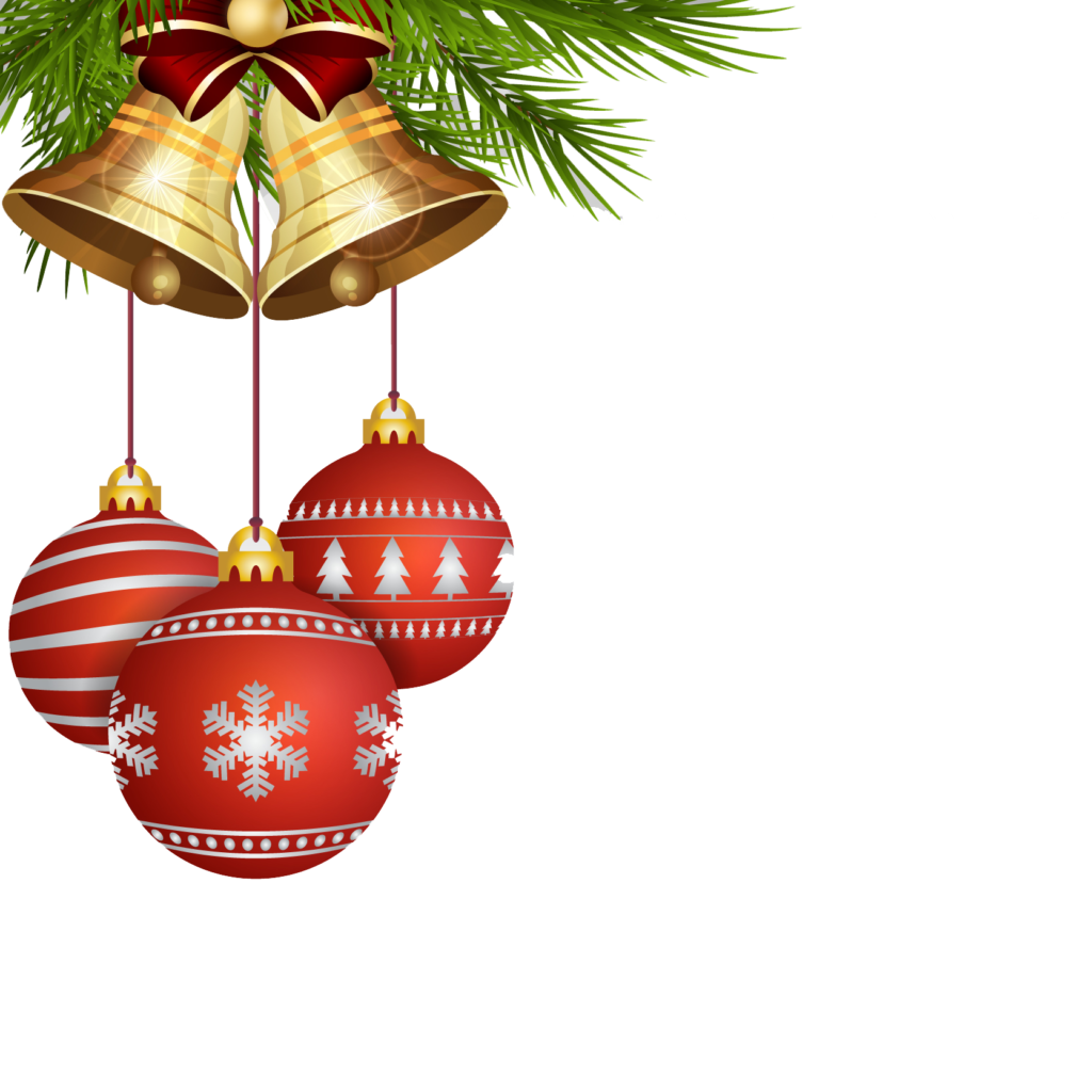 Christmas ornament transparent background png. Peoplepng com