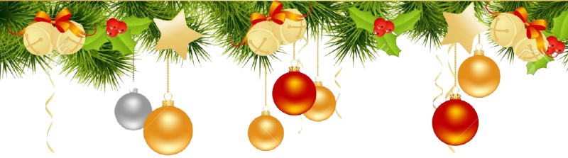 Have a wonderful rnews. Christmas png borders png transparent download