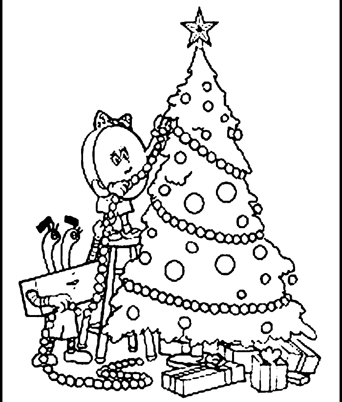 Drawings Of Christmas Ornaments.Christmas Ornaments Drawing Transparent Png Clipart Free