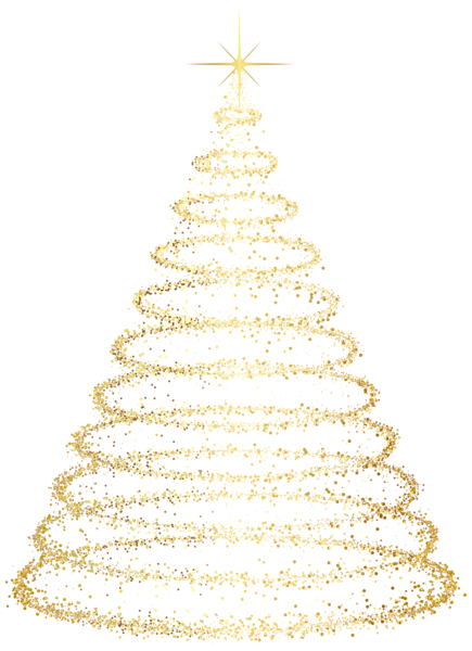 Christmas ornaments png transparent background. Tree
