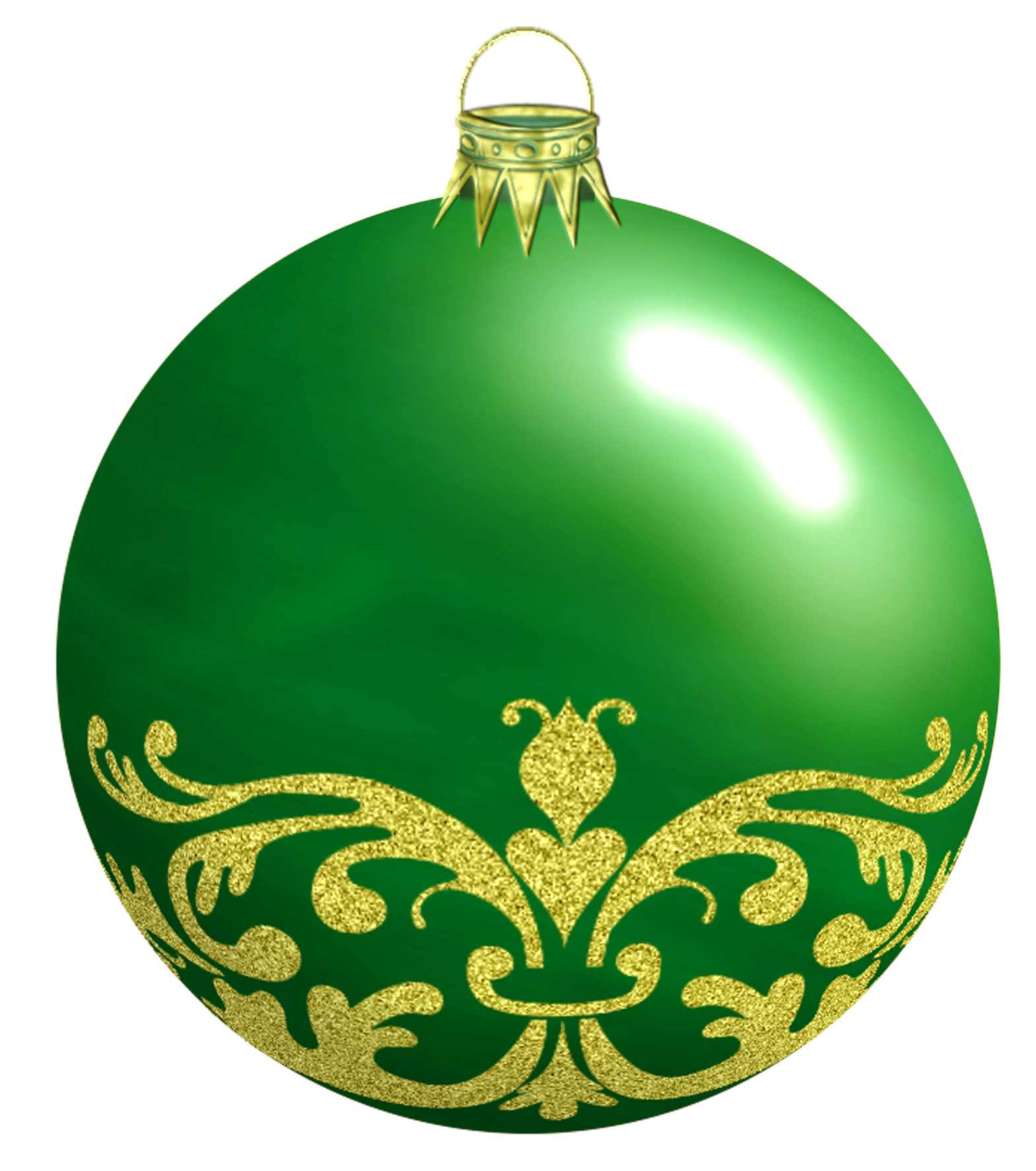 Christmas ornament png transparent. Bauble image purepng free