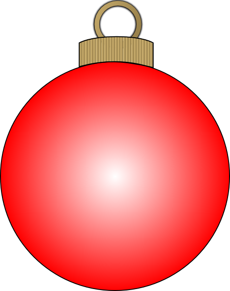 Sphere ornaments png. Christmas ball clip art