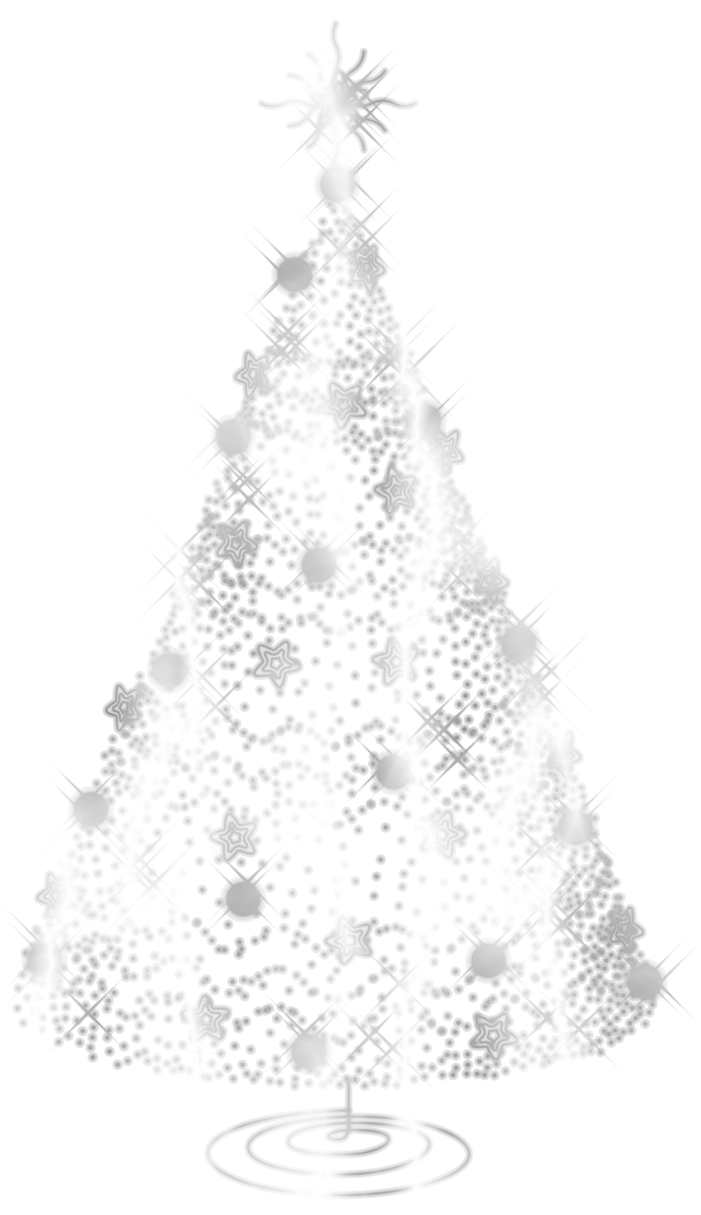 Christmas ornaments white png. Baby nursery awesome images