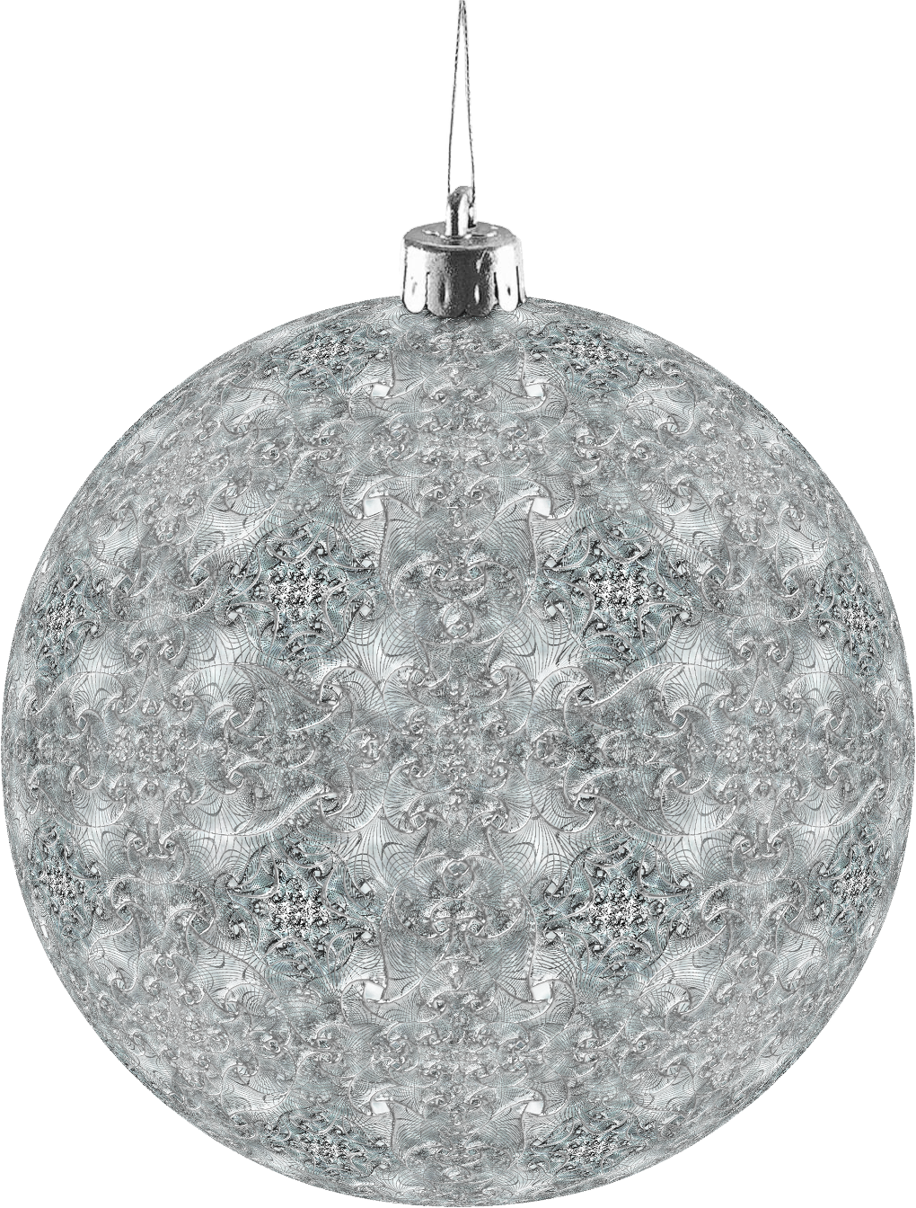 Christmas ornaments white png. Gimp chat post your