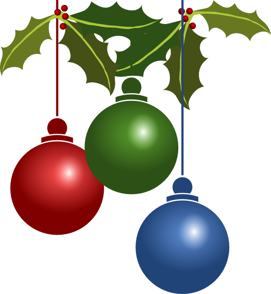 Christmas party clipart png. Collection of free