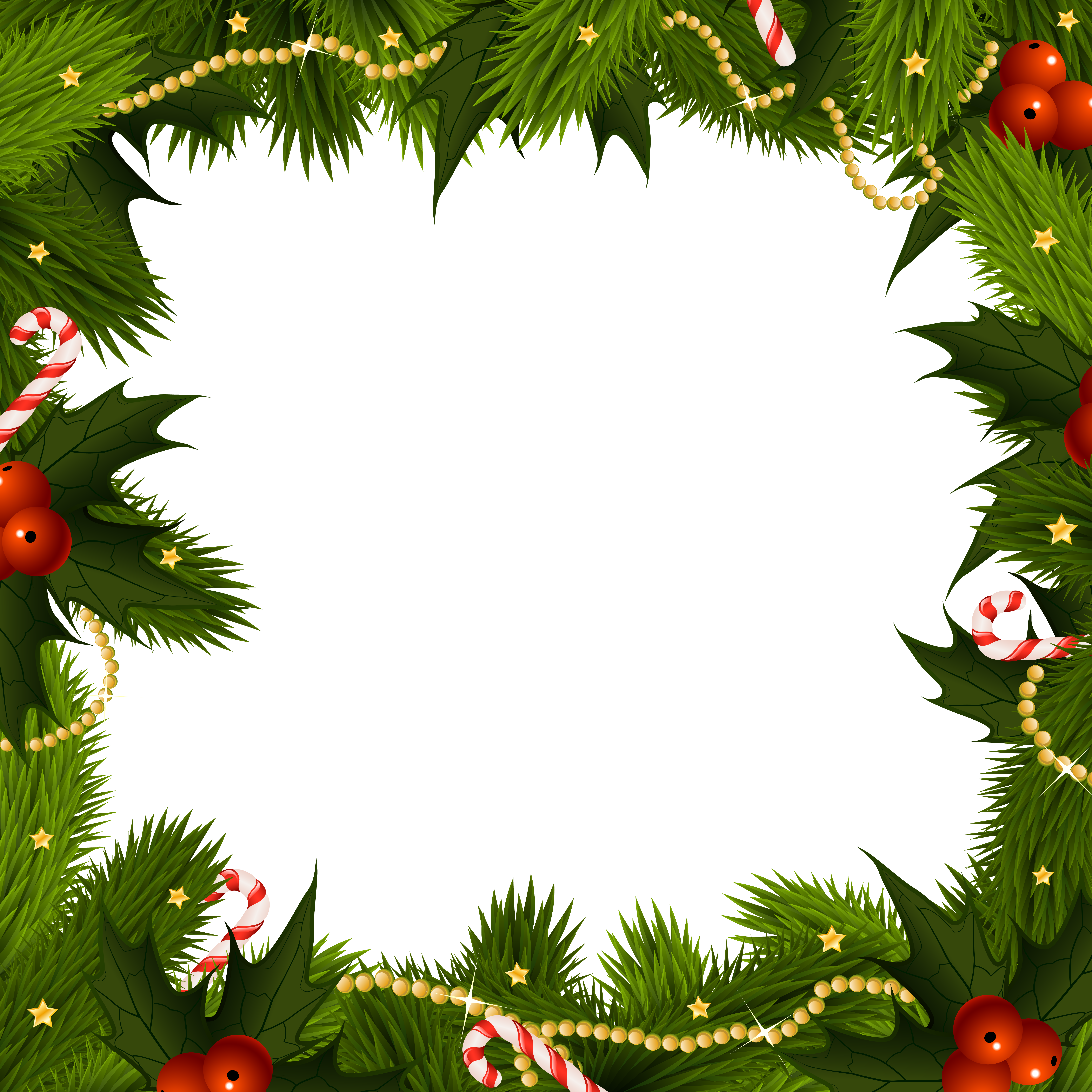 Transparent border frame gallery. Free christmas photo frames and borders png jpg free stock
