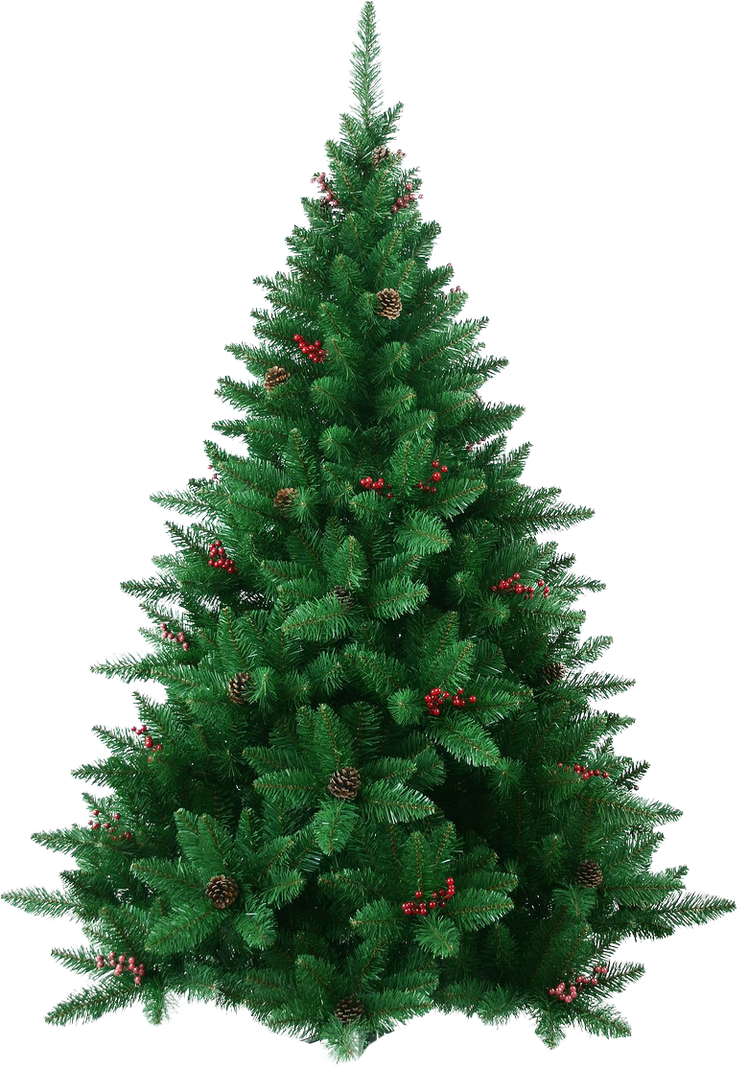 Christmas pine tree png. Xmas by iamszissz on