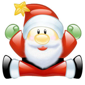 Christmas png. Transparent images all file
