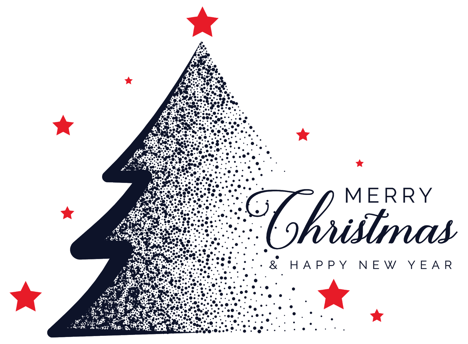 Transparent christmas png. Images free download pngmart