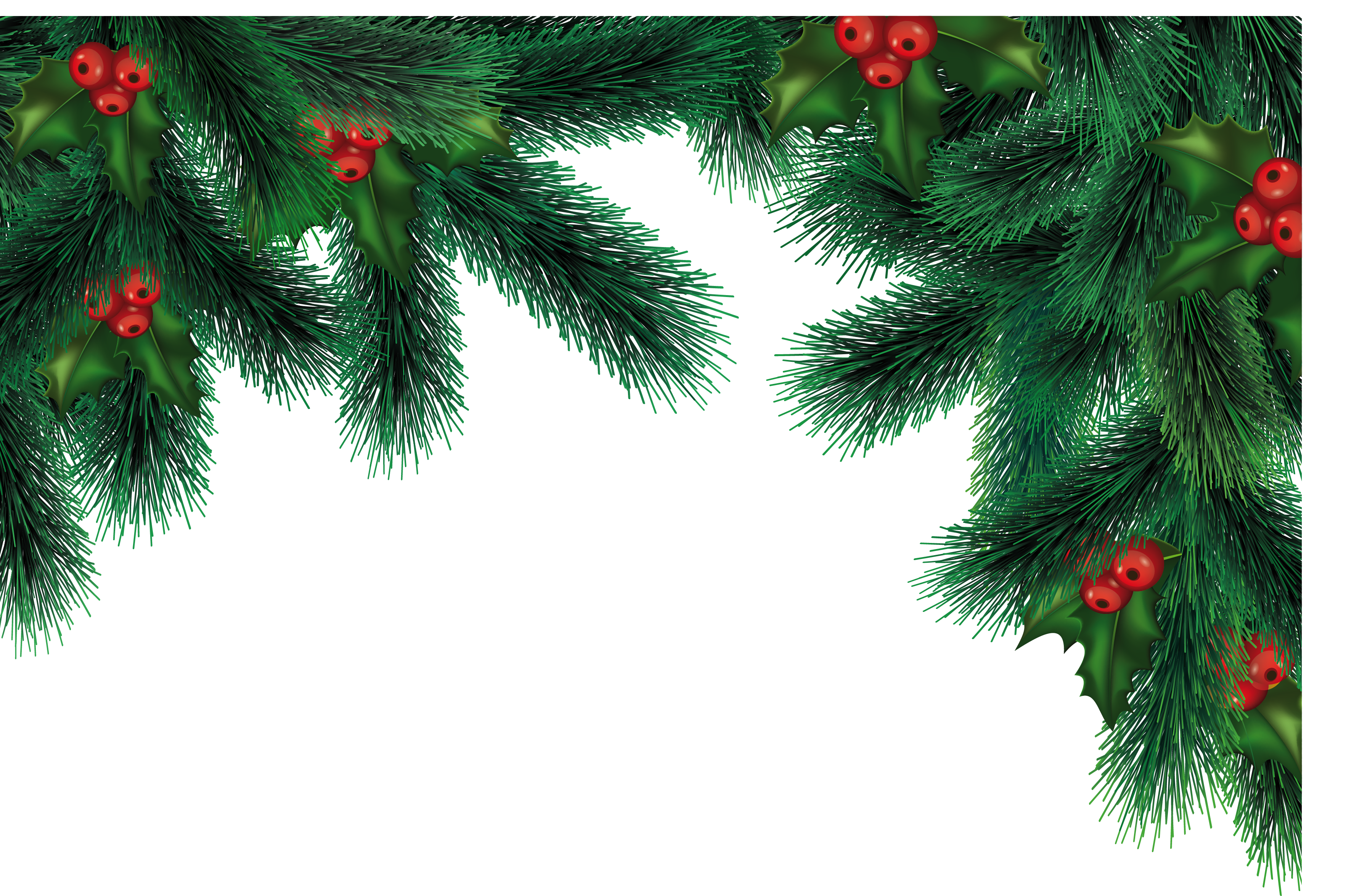 Christmas png backgrounds. Images download image