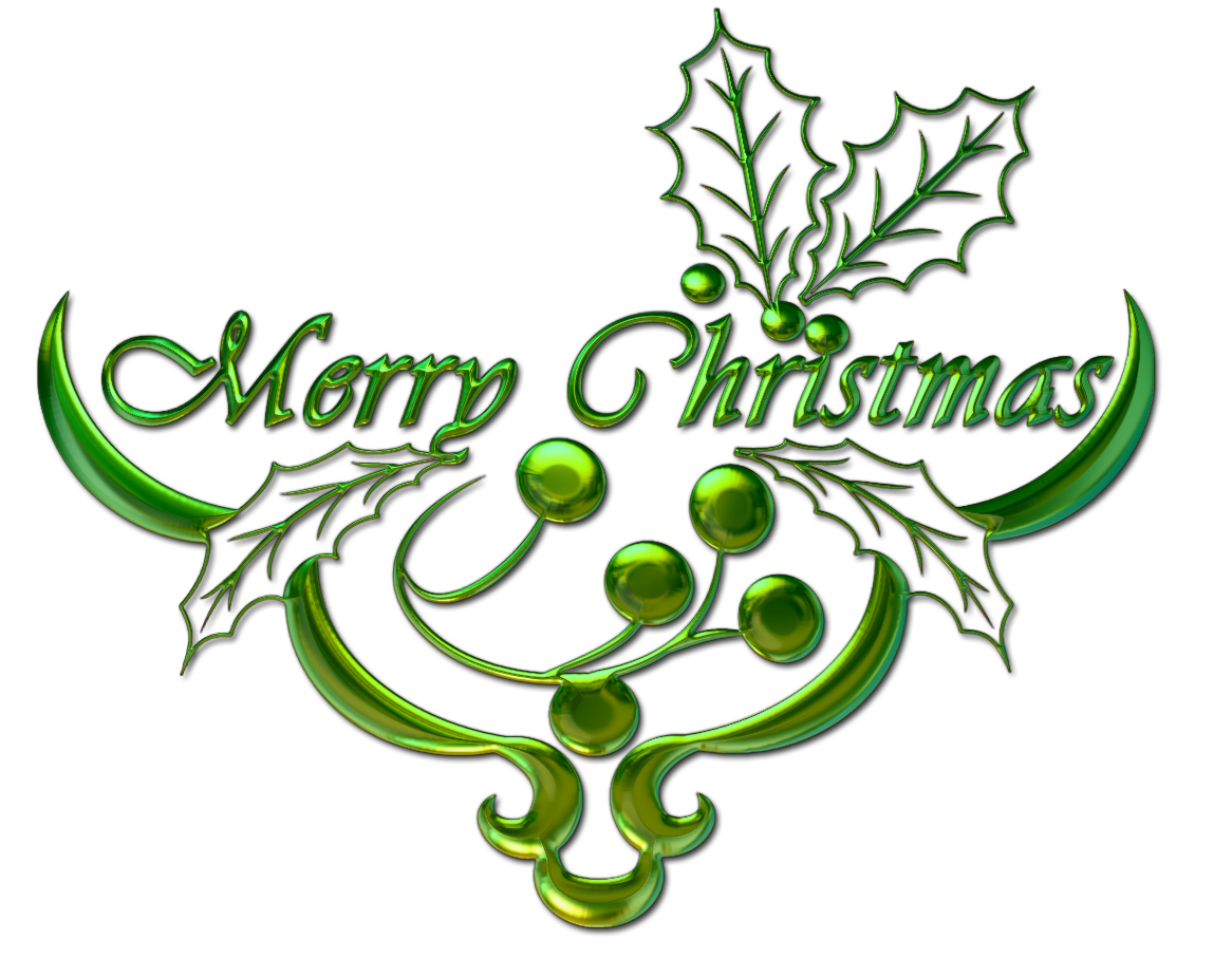 Christmas png files. File text wikimedia commons