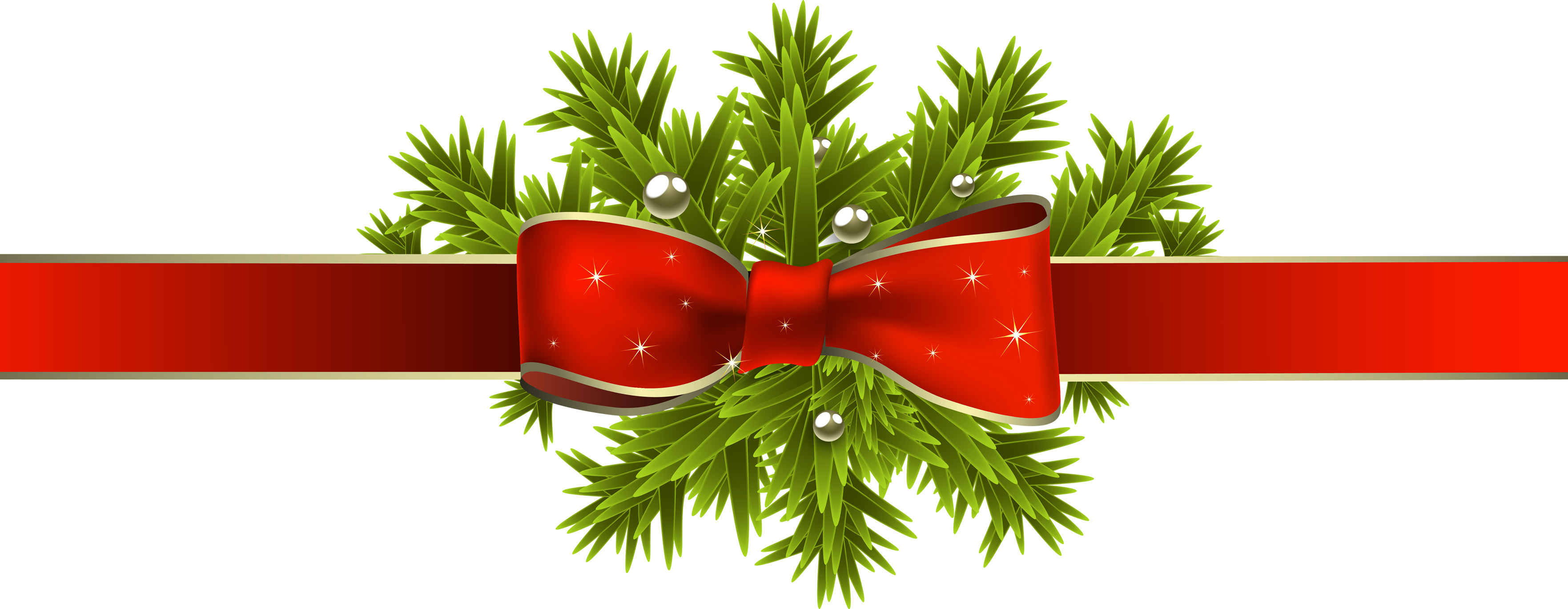 Christmas png green. Images download decoration