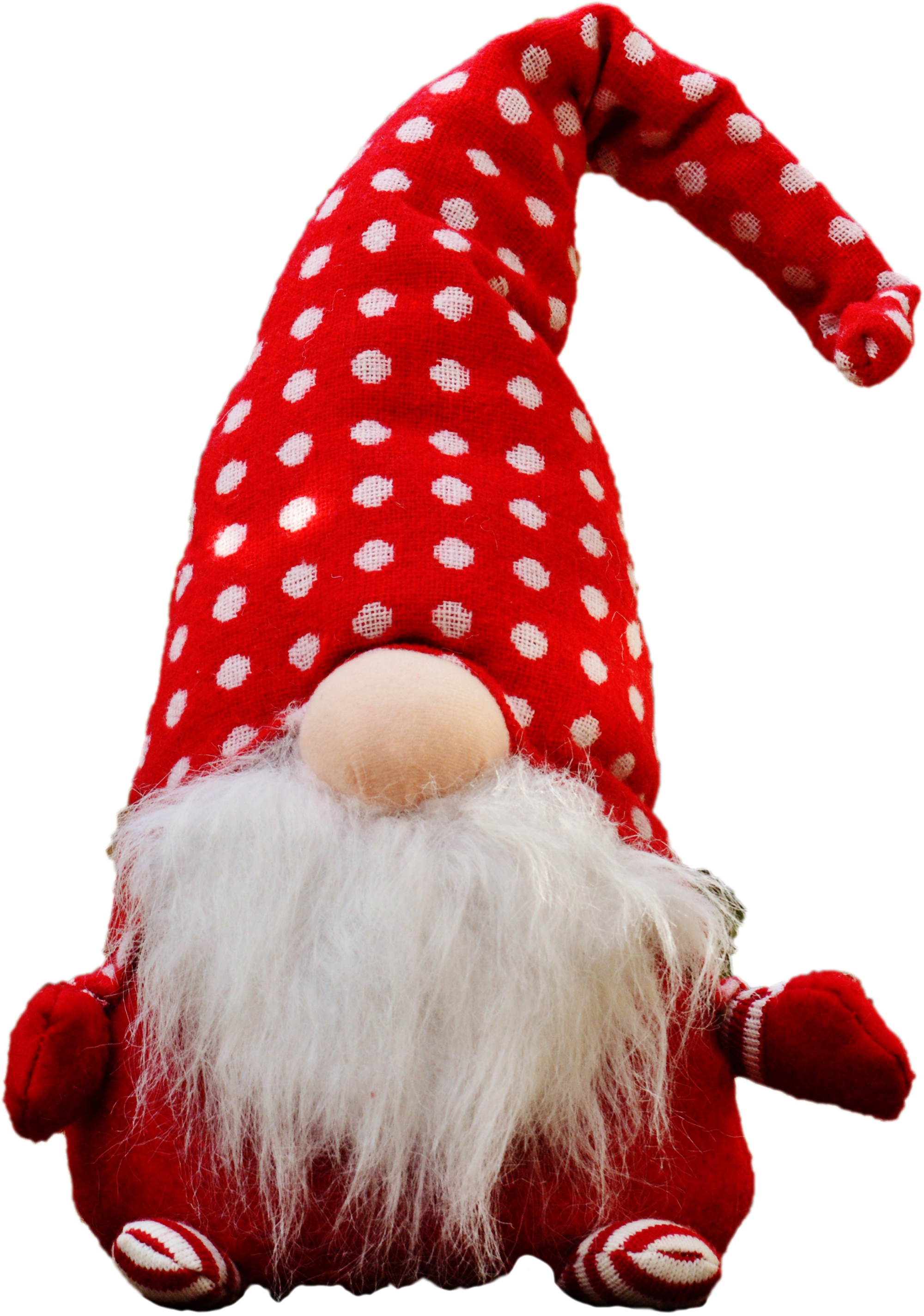 Christmas png images. Free more graphics
