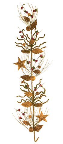 Christmas png rustic. Page of ffgpng