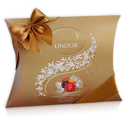 Christmas present tag png. All products lindt chocolate