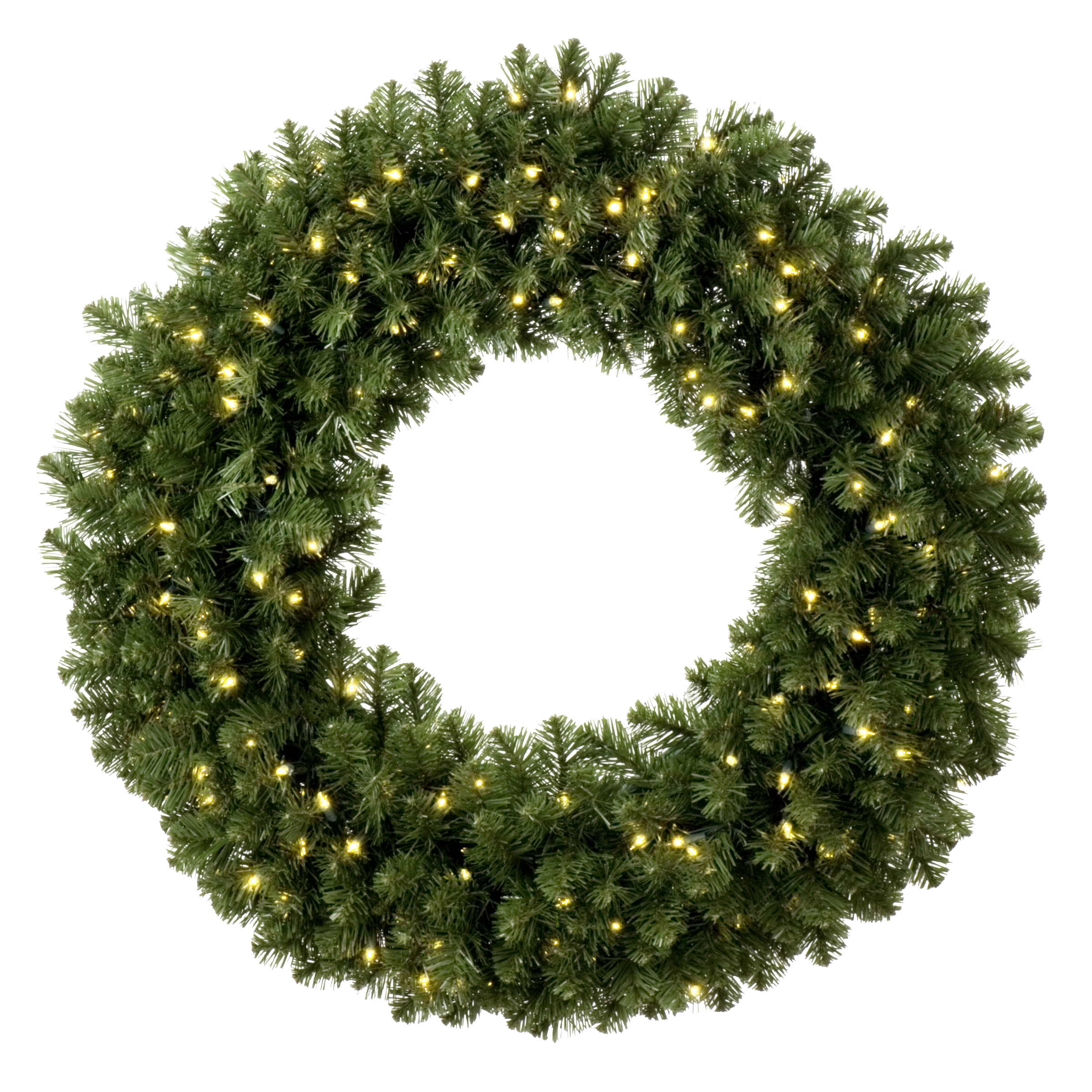 Christmas reef png. Wreath photo mart