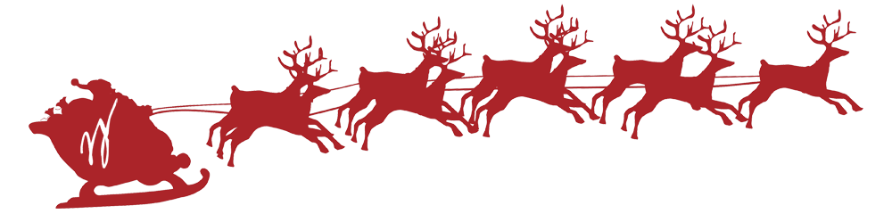 Christmas reindeer antlers png. Boxing day at the