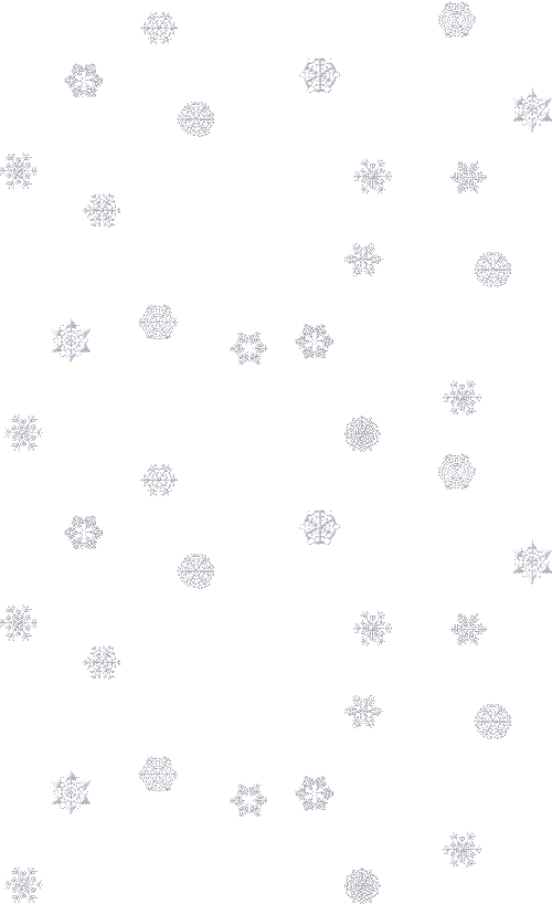 Christmas snow png. Merry