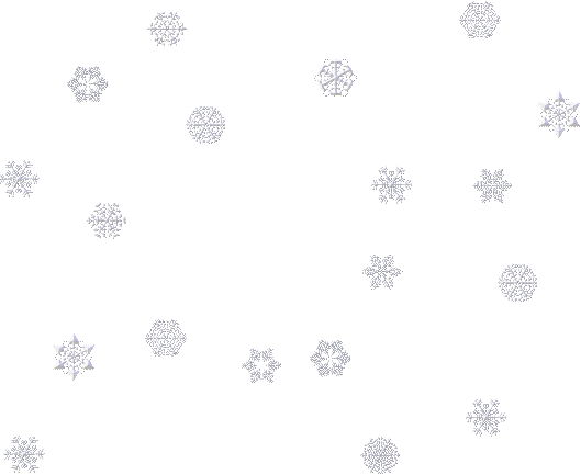 Snow gif png. Winter transparent images pluspng