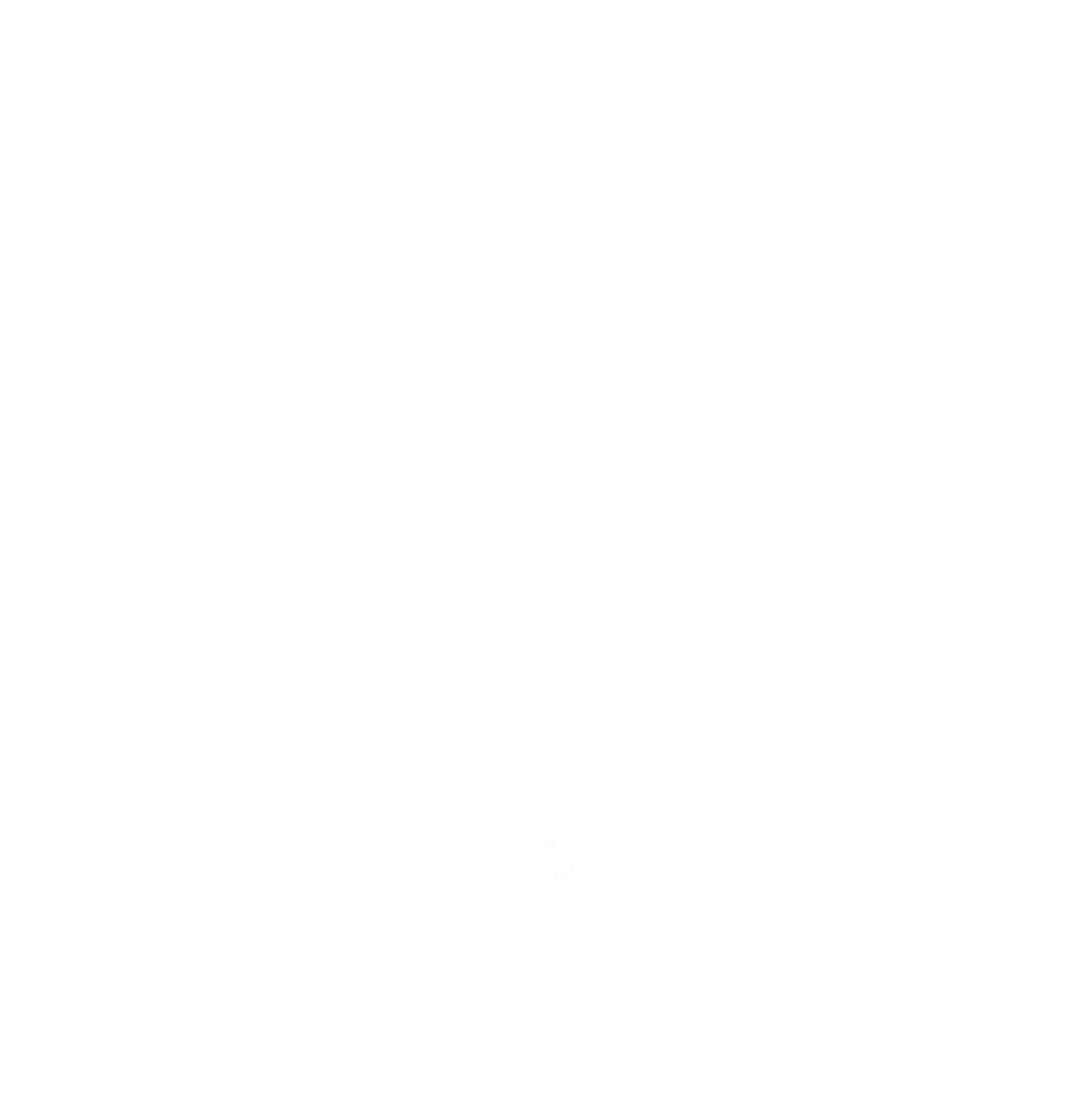 Christmas stamp png. Merry clip art image