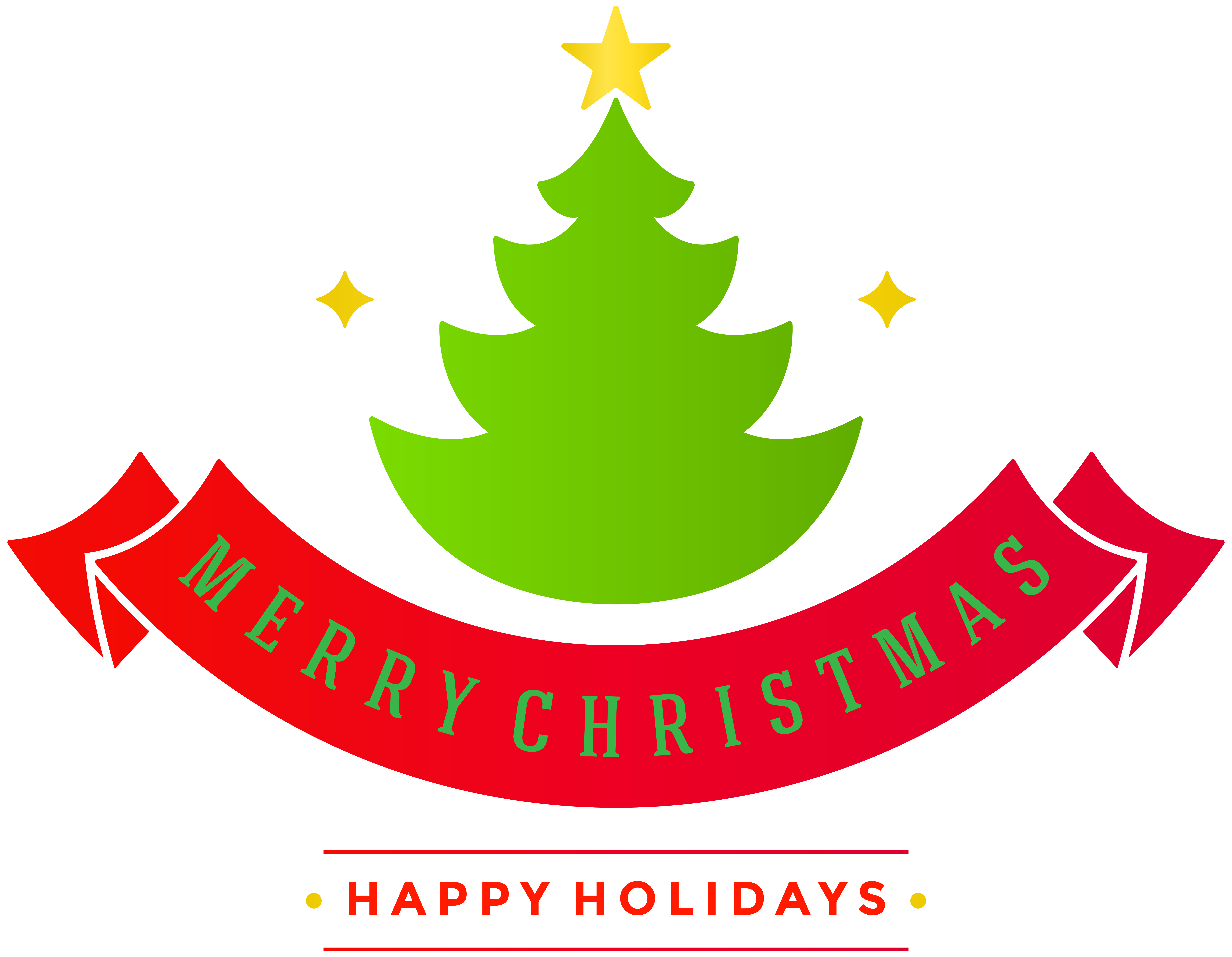 Christmas stamp png. Merry clip art gallery