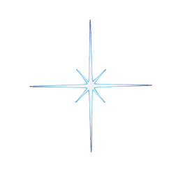 Star space png. Christmas transparent pictures free