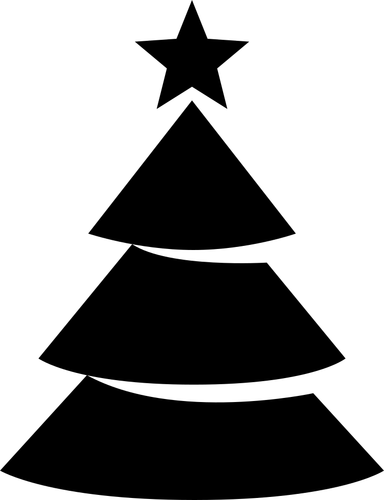 Christmas tree icon png. Svg free download onlinewebfonts