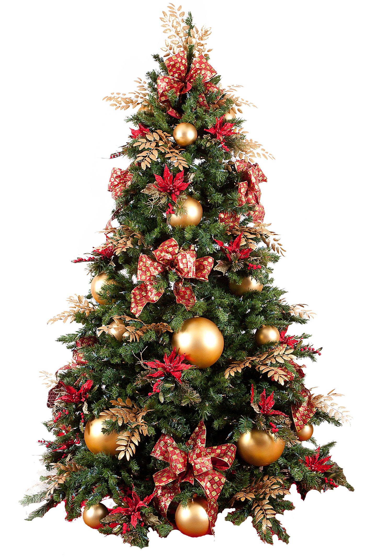 Christmas tree png. Images free download