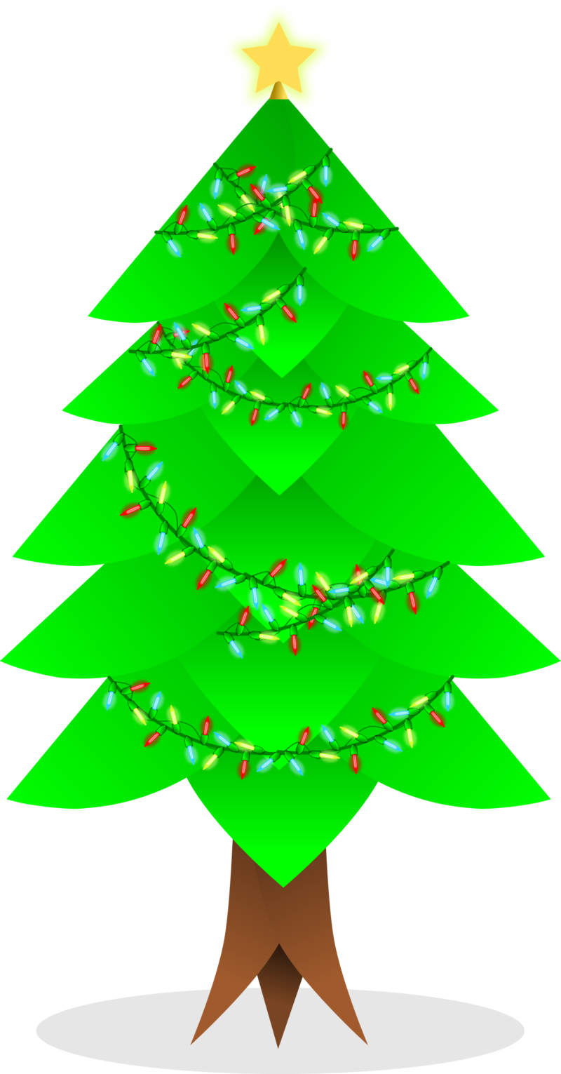 Download free dlpng. Christmas tree vector png free library