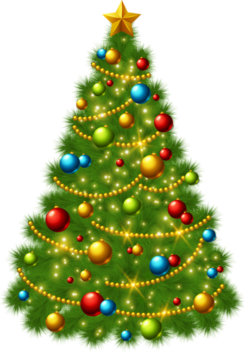 pinterest decoupage and. Christmas tree vector png banner royalty free stock