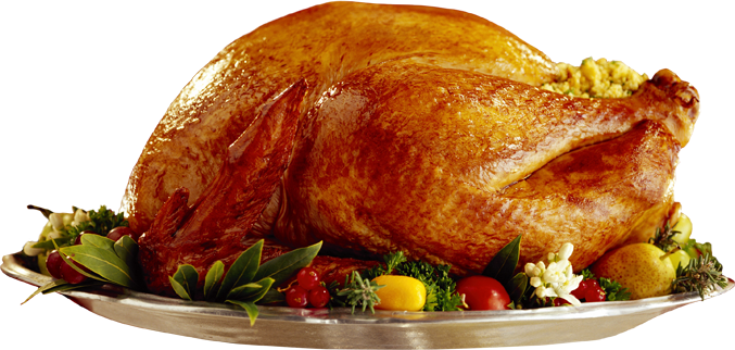 Turkey png. Images free download food