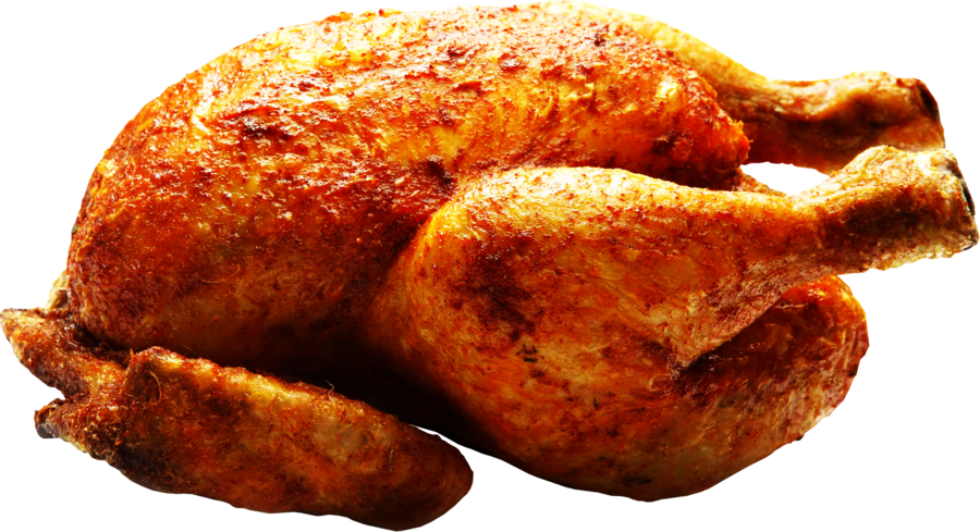 Christmas turkey png. Images free download food
