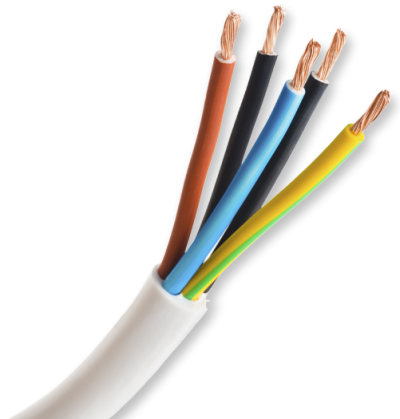electrical wire png