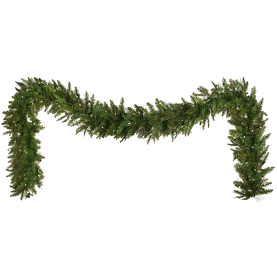 Png garland. Download free transparent image